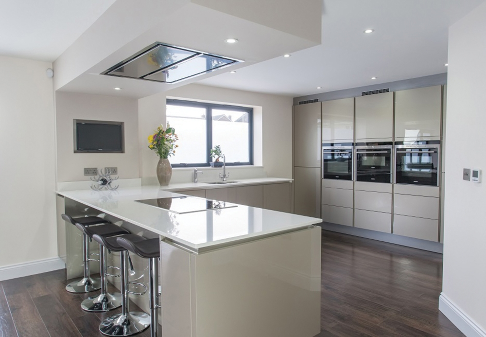 Champagne-Pearl-Kitchens
